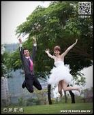 【推薦】高雄【田師-藝術照攝影寫真創作工作室】:高雄婚紗攝影地點-婚紗攝影工作室推薦推薦-_18.jpg