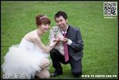 【推薦】高雄【田師-藝術照攝影寫真創作工作室】:高雄婚紗攝影地點-婚紗攝影工作室推薦推薦-_16.jpg
