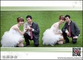 【推薦】高雄【田師-藝術照攝影寫真創作工作室】:高雄婚紗攝影地點-婚紗攝影工作室推薦推薦-_07.jpg