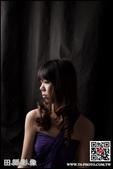 高雄藝術照>>現在預約,禮服升級,免費外景,促銷價只要4999元:音樂會海報-高雄藝術照-推薦-工作室_08.jpg