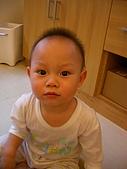 豬小弟14個月:IMGP6838.JPG
