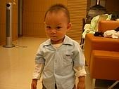 豬小弟14個月:IMGP6873.JPG