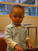 豬小弟14個月:IMGP6847.jpg