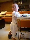豬小弟14個月:IMGP6824.jpg