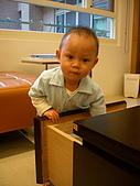 豬小弟14個月:IMGP6849.jpg