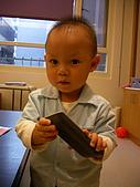 豬小弟14個月:IMGP6876.JPG
