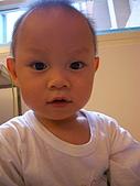 豬小弟14個月:IMGP6830.JPG