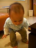 豬小弟14個月:IMGP6850.jpg