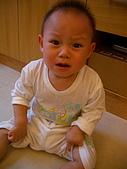 豬小弟14個月:IMGP6837.jpg