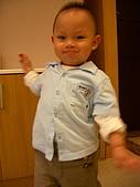 豬小弟14個月:IMGP6869.jpg