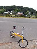 瘋狂小馬 《單車篇》:100_2686.JPG