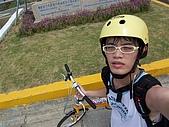 瘋狂小馬 《單車篇》:100_2694.JPG