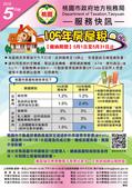105年活動海報:服務快訊-105-5月.jpg