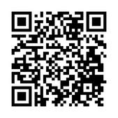 條碼:麥芽租賣網的條碼