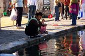 2008.09.29 宏村、賽金花、牯牛降:DSC_7171.jpg