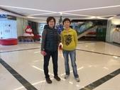 2014-12-21~24(花蓮&宜蘭4日遊):2.力麗哲園飯店 2014-12-21_4.jpg