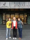 2014-12-21~24(花蓮&宜蘭4日遊):2.力麗哲園飯店 2014-12-21_3.jpg