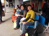 2014-12-21~24(花蓮&宜蘭4日遊):1.花蓮火車站20141221_3.jpg