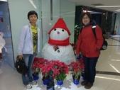 2014-12-21~24(花蓮&宜蘭4日遊):2.力麗哲園飯店 2014-12-21_7.jpg