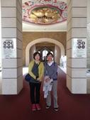 2015-01-18 佛陀紀念館:2015-01-18 佛陀紀念館20.jpg