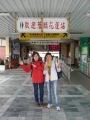 2014-12-21~24(花蓮&宜蘭4日遊):1.花蓮火車站20141221_4.jpg