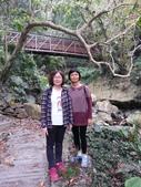 2015-03-11 (茂林國家風景區):2.茂林-情人谷09.jpg