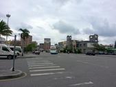 2014-12-21~24(花蓮&宜蘭4日遊):1.花蓮火車站20141221_6.jpg