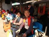 2014-12-21~24(花蓮&宜蘭4日遊):1.花蓮火車站20141221_5.jpg