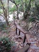 2015-03-11 (茂林國家風景區):2.茂林-情人谷05.jpg