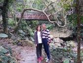 2015-03-11 (茂林國家風景區):2.茂林-情人谷10.jpg