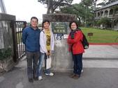 2014-12-21~24(花蓮&宜蘭4日遊):3.松園別館 2014-12-21_01.jpg
