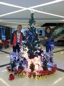 2014-12-21~24(花蓮&宜蘭4日遊):2.力麗哲園飯店 2014-12-21_5.jpg
