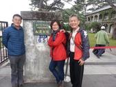 2014-12-21~24(花蓮&宜蘭4日遊):3.松園別館 2014-12-21_02.jpg