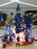 2014-12-21~24(花蓮&宜蘭4日遊):2.力麗哲園飯店 2014-12-21_6.jpg