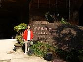 2008黃山行腳:P9270048.JPG