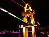 2008黃山行腳:P9260011.JPG