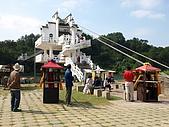 2008黃山行腳:P9270075.JPG