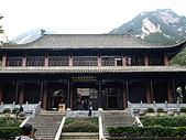 2008黃山行腳:P9270088.JPG
