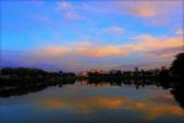 夕陽:DSCN5490_副本.jpg
