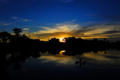 夕陽:DSCN5471_副本.jpg