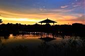 夕陽:DSCN2343.JPG