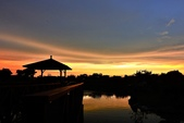 夕陽:DSCN2355.JPG