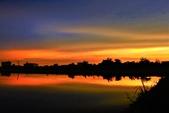 夕陽:DSCN2339.JPG