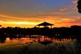 夕陽:DSCN2341.JPG