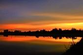 夕陽:DSCN2338.JPG