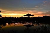 夕陽:DSCN2348.JPG