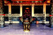 新港媽祖廟:DSCN2648.JPG