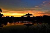 夕陽:DSCN2346.JPG