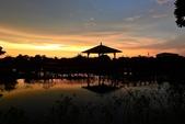 夕陽:DSCN2353.JPG