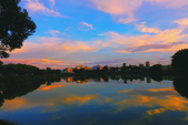 夕陽:DSCN5482_副本.jpg